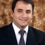 Sarkis_Knyazyan