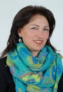 Anahit Avetisyan