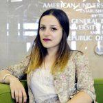 Anna Gradlyan