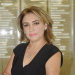 Gayane Barseghyan