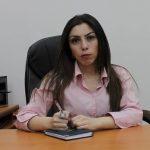 Gohar Minasyan