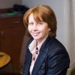 Marina Poghosyan